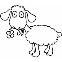 Sheep_With_Flower.jpg