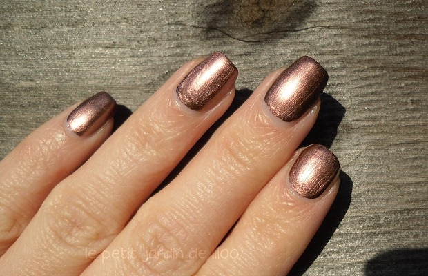 004-beautyuk-olympic-nail-polish-collection-foil-metallic-swatch