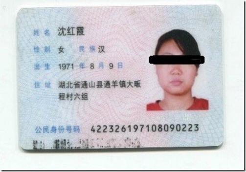 201304060347china1