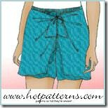 List_bnr_catall_sarongshort