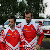 20080803 EX Neplachovice 682.jpg