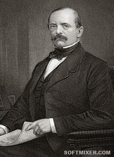 220px-Otto_von_Bismarck_1873