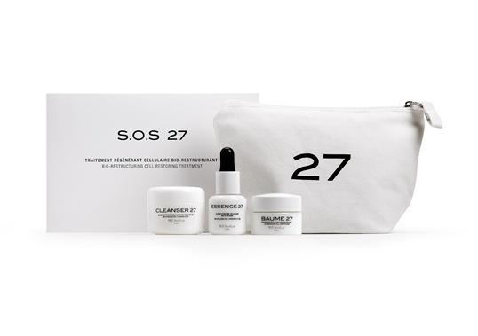 sos cosmetics 27