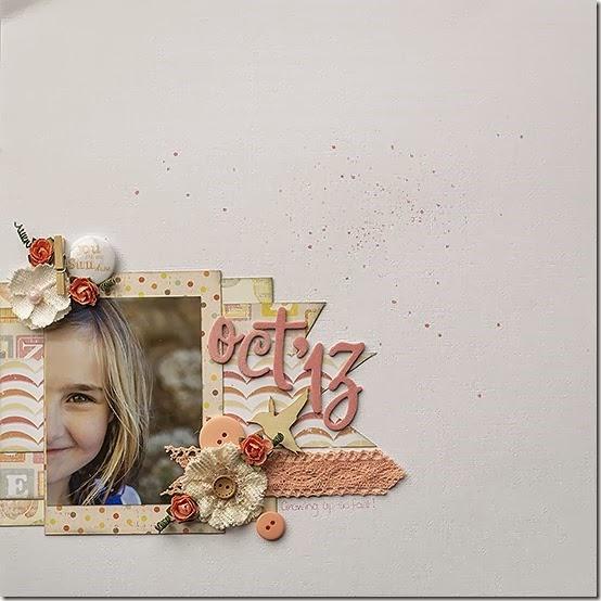 Susan Longman53_1