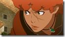 Shingeki no Bahamut Genesis - 01.mkv_snapshot_03.15_[2014.10.25_16.43.36]