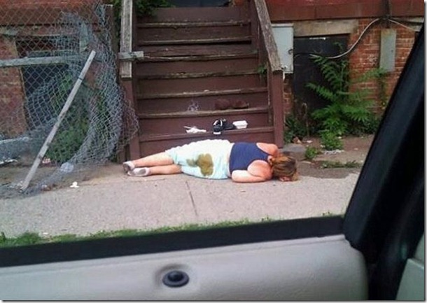 drunk-wasted-people-11