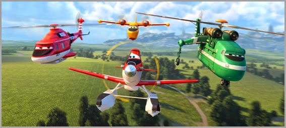 planes-fire-and-rescue-20