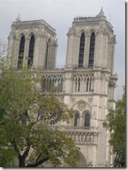 Paris 025