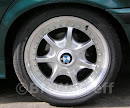 bmw wheels style 19