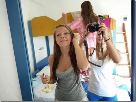 funny-angle-pictures-002