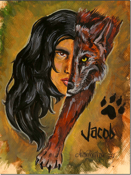 Jacob Black (4)