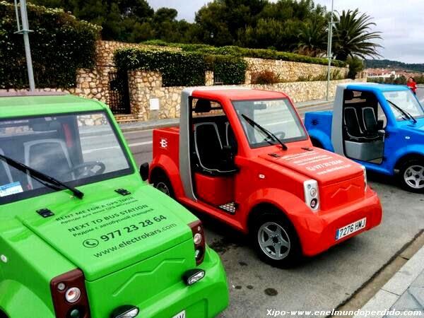 coches-electricos-tarragona-electrokars.jpg