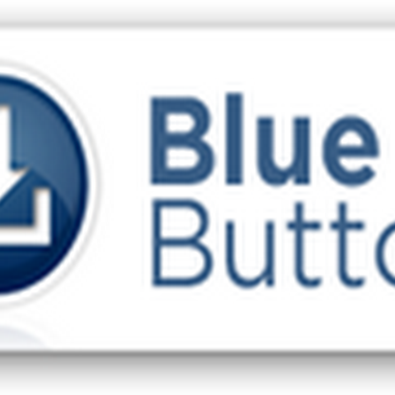 The Blue Button Campaign–Get Your HL7 and XML Engines Up and Running–Lot of Code to be Written to Ultimately Make It Simple for the Consumer To Benefit