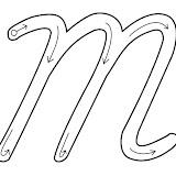 Abecedario-minuscula-cursiva -x-30 sellos.jpg