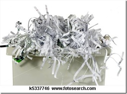 shredding-paper_~k5337746