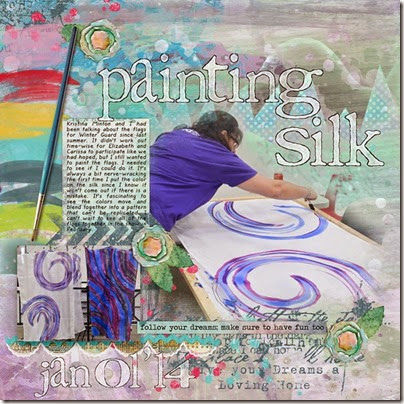 Melinda_PaintingSilk_01-01-