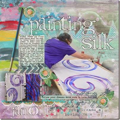 Melinda_PaintingSilk_01-01-