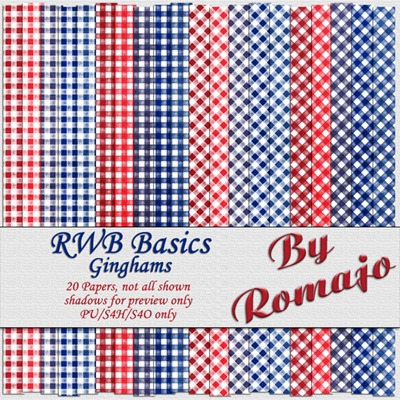 RWB-Romajo-basic-papers-gingham-preview