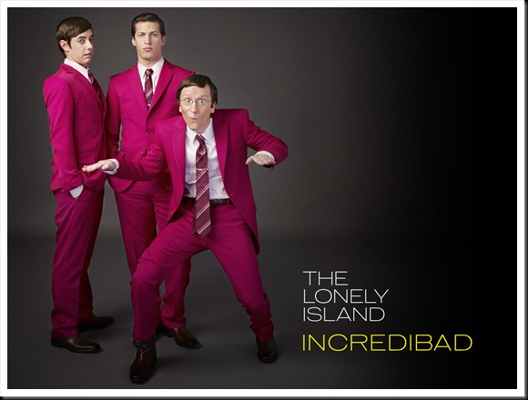 Incredibad-Wallpaper-the-lonely-island-4066737-1600-1200