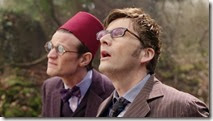 Doctor Who - Day of the Doctor -28