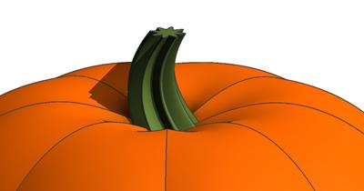 2011-10-28_1333