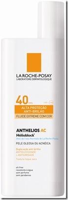 anthelios_ac_40_com_cor