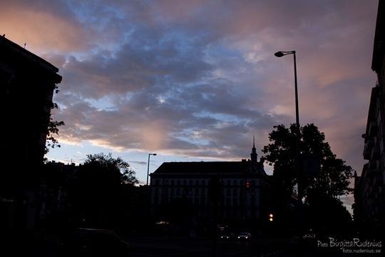 budapest_20110809_sky2