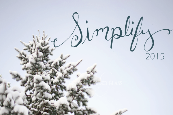 Simplify5