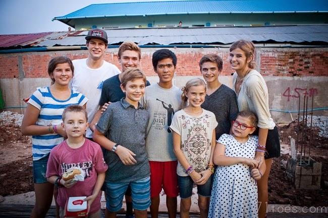 2014-09-29 cambodia 12695