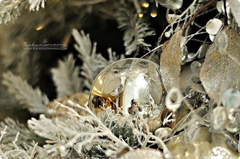 Hello,-Christmas