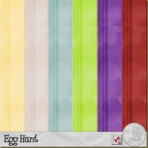 DesignsByMarcie_EggHunt_kit6