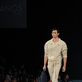 Philippine Fashion Week Spring Summer 2013 Milanos (52).JPG
