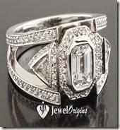 Jewels (11)