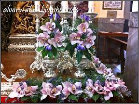 flor-reliquia-sanjuandedios-ferroviarios-2011-(7).jpg