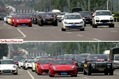 China-Supercar-Wedding-0