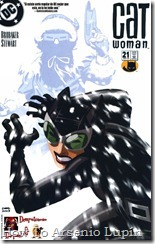 P00022 - Catwoman v2 #21