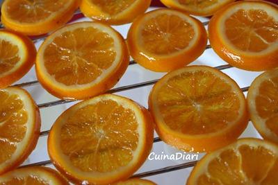 6-8-taronja confitada-4