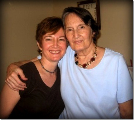 me-and-mama-2010