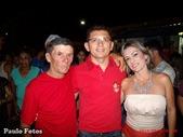 Paulo_Fotos (53)