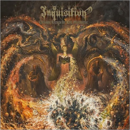 Inquisition_OVFTM