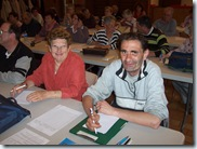 2010.05.30-003 Jean-Luc et Hélène finalistes C