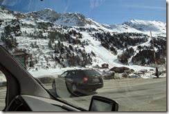 Wintersport 2011 008