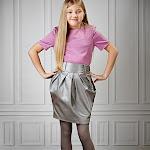 eleganckie-ubrania-siewierz-002.jpg