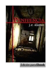 penitencia_cover_fb