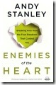 enemies-of-the-heart