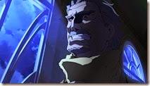 Akame ga Kill - 01 -19