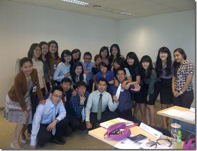 IMG-20111005-00792