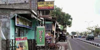 Menguak Tempat dan Tarif Pijat Plus-plus di Yogyakarta