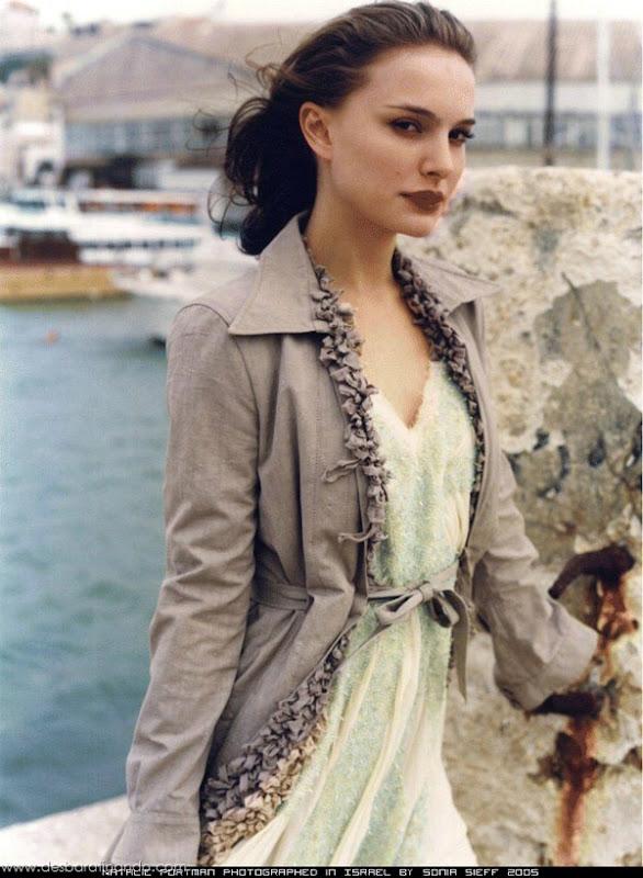 natalie-portman-sexy-linda-sensual-sedutora-beijo-lesbico-cisne-negro-desbaratinando (163)