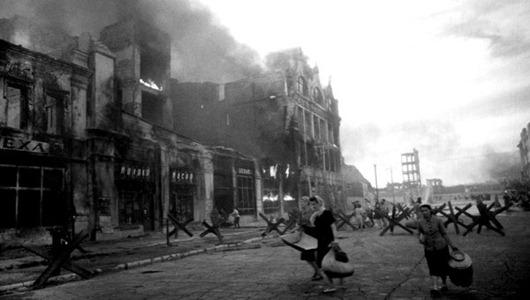 0000017370-stalingradskaya-bitva-vojna